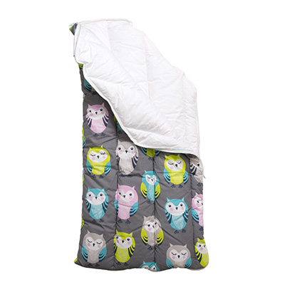 Sleeping bag/Blanket